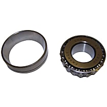 Crown 83503209 Cluster Gear Bearing - Direct Fit