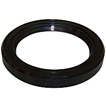 Crown 83503250 Transmission Seal - Direct Fit