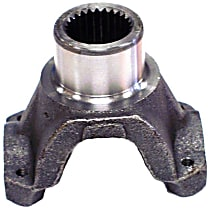 Drive Shaft Slip Yoke - Sold individually