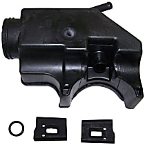Crown 83503495 Power Steering Reservoir - Direct Fit, Sold individually
