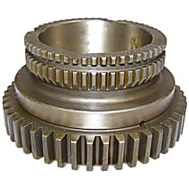 83503530 Transfer Case Gear - Direct Fit