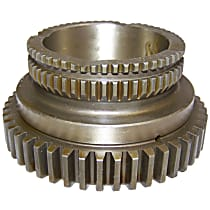 Crown 83503530 Transfer Case Gear - Direct Fit