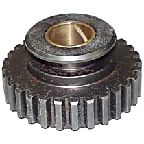 Crown 83503555 Transmission Gear - Direct Fit