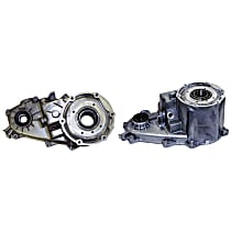 Crown 83503572 Transfer Case - New, Sold individually