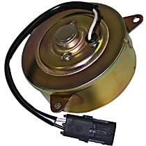 Crown 83503582 Fan Motor - Direct Fit, Sold individually