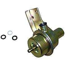 83503635 Fuel Pressure Regulator