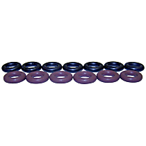 83503637 Fuel Injector Seal - Direct Fit