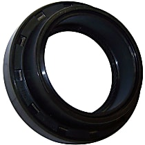 Crown 83504048 Transfer Case Seal - Direct Fit