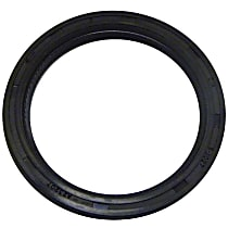 Crown 83504055 Transfer Case Seal - Direct Fit
