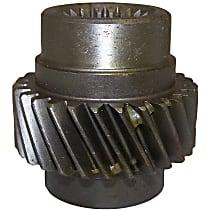 Crown 83504099 Reverse Idler Gear - Direct Fit