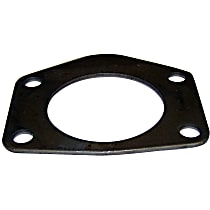 Crown 83504190 Axle Bearing Retainer - Direct Fit