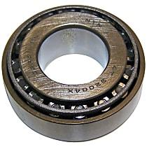 Crown 83504410 Transmission Mainshaft Bearing - Direct Fit