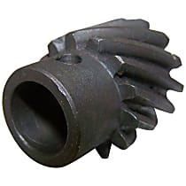 Crown 83504635 Distributor Gear - Direct Fit