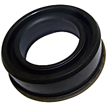 Crown 83504708 Output Shaft Seal - Direct Fit