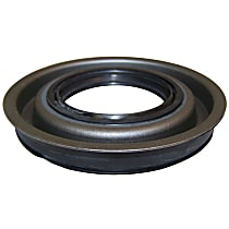 Crown 83504747 Transfer Case Seal - Direct Fit