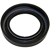 Crown 83504754 Output Shaft Seal - Direct Fit