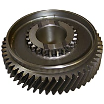 Crown 83505451 Transmission Gear - Direct Fit