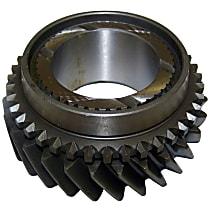 Crown 83506018 Reverse Idler Gear - Direct Fit