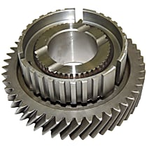 Crown 83506022 Transmission Gear - Direct Fit