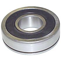 Crown 83506030 Transmission Mainshaft Bearing - Direct Fit