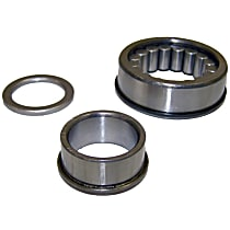 Crown 83506032 Cluster Gear Bearing - Direct Fit