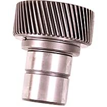 Crown 83506065 Transfer Case Gear - Direct Fit