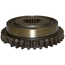 Crown 83506242 Transmission Gear - Direct Fit