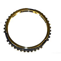Crown 83506252 Synchronizer Ring - Direct Fit