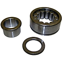 Crown 83506259 Cluster Gear Bearing - Direct Fit