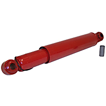 OE Replacement Rear Shock Absorber - Sold individually