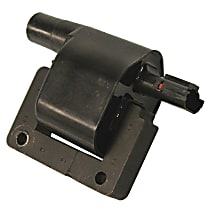 920-1106 Ignition Coil - Sold individually