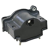 920-1107 Ignition Coil - Sold individually