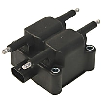 920-1115 Ignition Coil - Sold individually