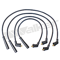 924-1003 Spark Plug Wire - Set