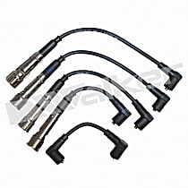 924-1046 Spark Plug Wire - Set