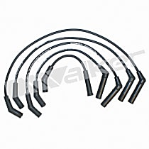 924-1137 Spark Plug Wire - Set