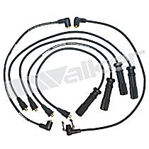 924-1168 Spark Plug Wire - Set