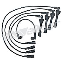 924-1197 Spark Plug Wire - Set