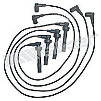 924-1204 Spark Plug Wire - Set