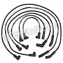 924-1229 Spark Plug Wire - Set