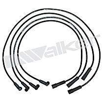 924-1231 Spark Plug Wire - Set