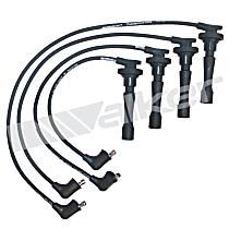 Spark Plug Wire - Set