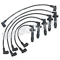 924-1252 Spark Plug Wire - Set