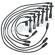 924-1263 Spark Plug Wire - Set