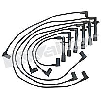 924-1266 Spark Plug Wire - Set
