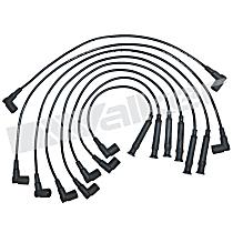 924-1268 Spark Plug Wire - Set