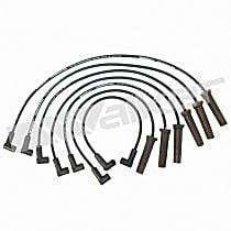 924-1300 Spark Plug Wire - Set