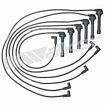 924-1323 Spark Plug Wire - Set