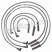 924-1327 Spark Plug Wire - Set