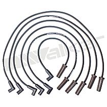 924-1337 Spark Plug Wire - Set